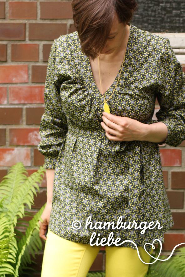 Hamburgerliebe\'s Blog   Vom Leben und Arbeiten in der schönsten ...